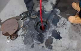 Septic Tank Cleaning Miami: Repairs Pumping Emergency Grease